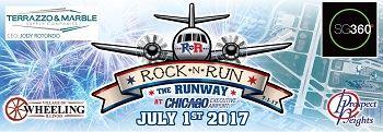 Click here for http://www.rocknruntherunway.com