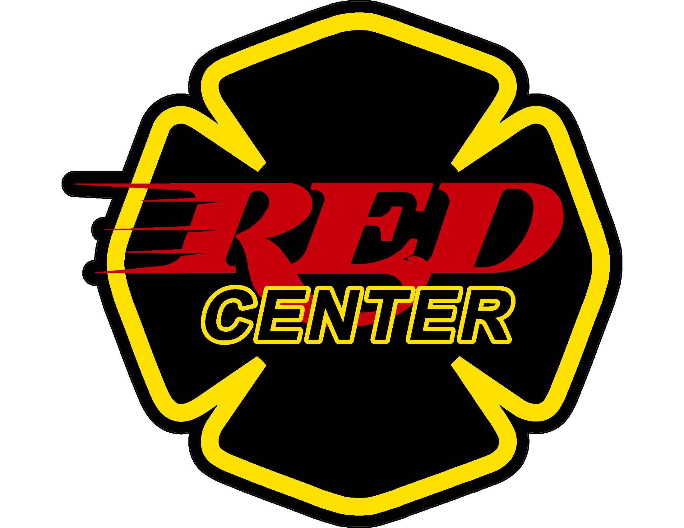 Emergency dispatch center wheeling il emergency medical dispatch 1betcityfo Gallery
